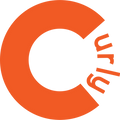 Curly Logo Orange MASTER.png