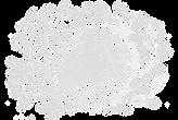 logo%252520HR%252520EveilForet_brun_edit