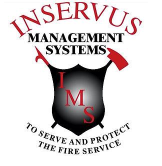 Inservus Logo.jpg