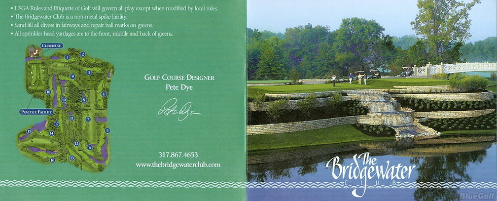 Bridgewater Course.jpg