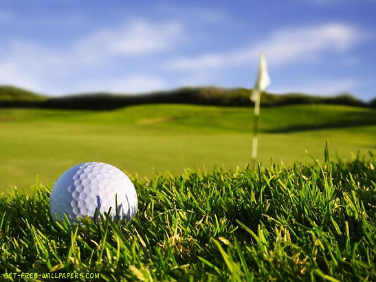 Golf Wallpaper.jpg