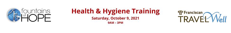 Health & Hygiene Training-1.png