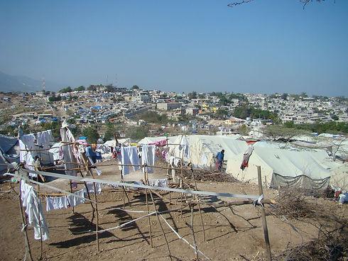 haiti earthquake.jpeg
