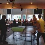 ARC Independent Social Club_Richard Hards Table Tennis_01.jpg