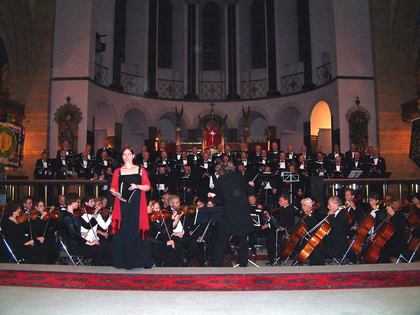 Jubileumconcert 4-10-2003 in JBAC.jpg