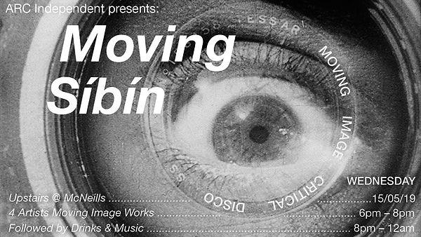 Moving Síbín_Flyer_02.jpg