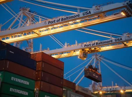 Responsabilidad del Freight Forwarder o Transitario