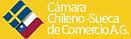 Logo_Cámara_Chileno_Sueca.PNG