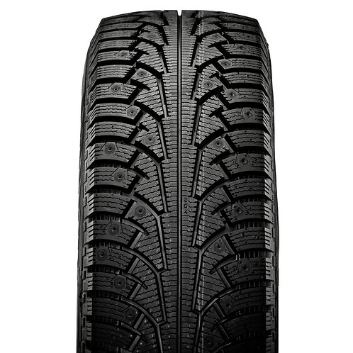 Set of 4 - 275/70/16 NEW Nokian SNOW Tires