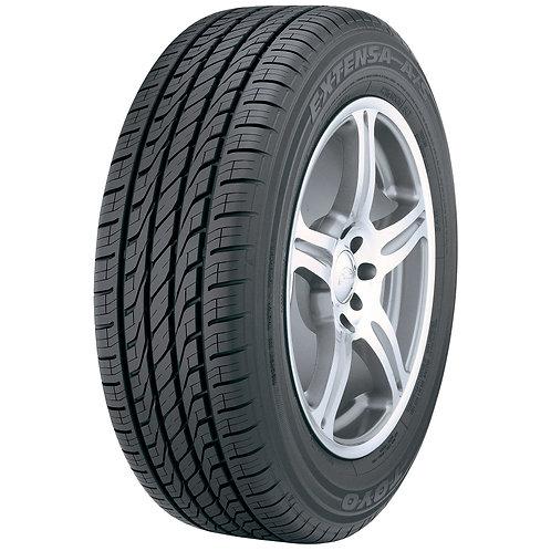 Set of 4 - 215/65/15 NEW Toyo Tires
