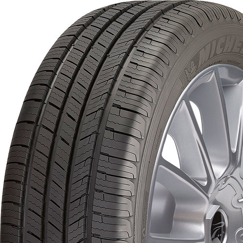 Set of 4 - 215/55/18 NEW Michelin Tires