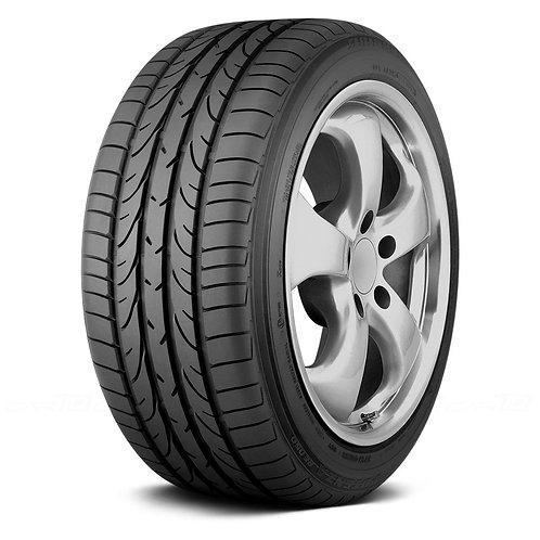 Pair of 2 - 225/50/16 NEW Bridgestone Tires