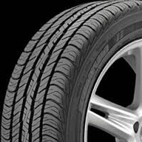 Set of 4 - 215/65/17 NEW Dunlop Tires