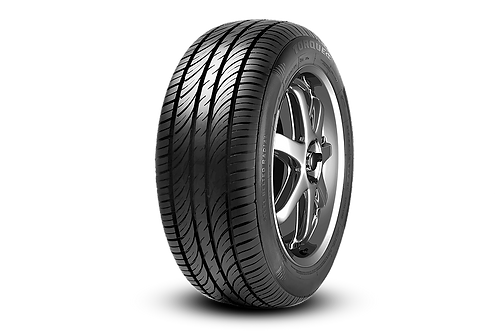 Set of 4 - 175/70/13 NEW Torque Tires