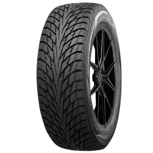 Set of 4 - 205/70/15 NEW Nokian SNOW Tires