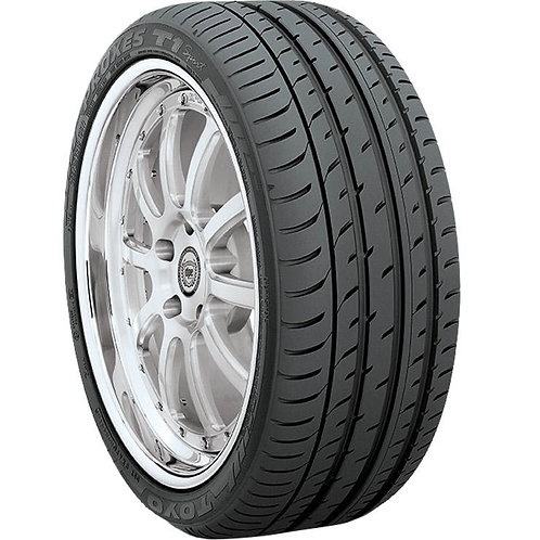 Pair of 2 - 275/35/19 NEW Toyo Tires