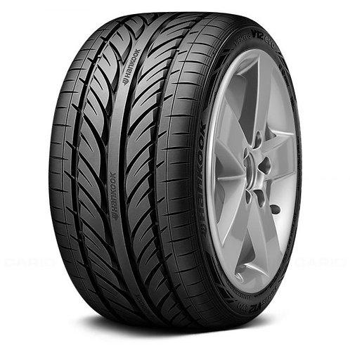 Set of 4 - 265/35/18 NEW Hankook Tires