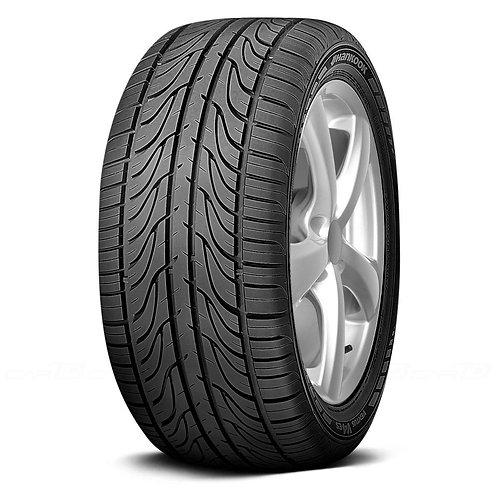 Pair of 2 - 205/50/16 NEW Hankook Tires