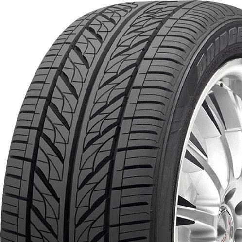 Pair of 2 - 195/55/16 NEW Bridgestone Tires