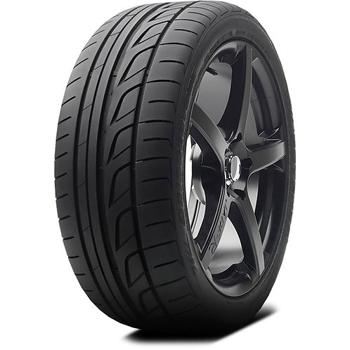 Pair of 2 - 275/35/19 NEW Bridgestone Tires