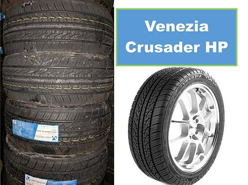 Set of 4 - 225/30/20 NEW Venezia Tires