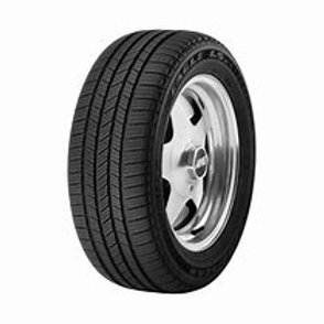 Set of 4 - 235/45/17 NEW Goodyear Tires