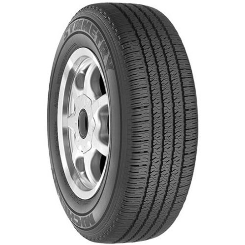 Set of 4 - 215/65/16 NEW Michelin Tires