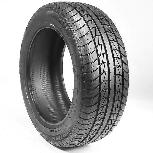 Set of 4 - 205/60/15 New Primewell Tires