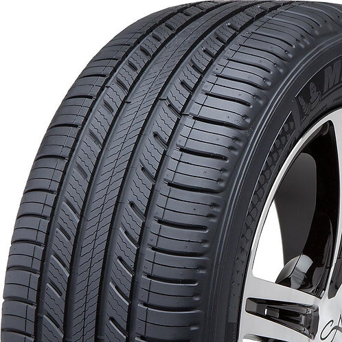 Set of 4 - 205/45/17 NEW Michelin Tires