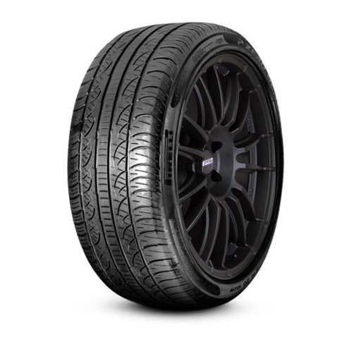 Set of 4 - 245/50/19 NEW Pirelli Tires