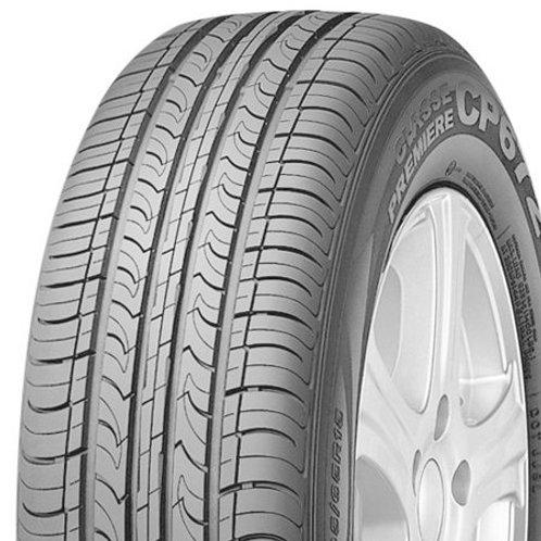 Pair of 2 - 205/50/16 NEW Nexen Tires