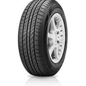 Set of 4 - 195/75/14 NEW Hankook Tires