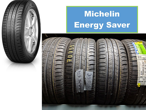 Set of 4 - 265/60/18 NEW Michelin Tires