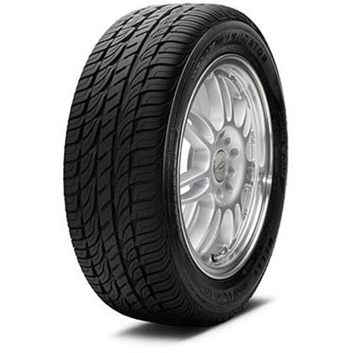 Set of 4 - 205/60/15 New Kelly Navigator Tires