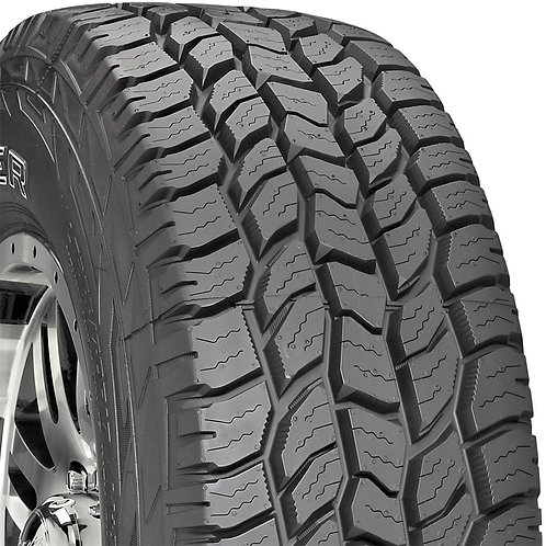 Pair of 2 - LT285/65/18 NEW Cooper Tire