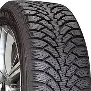 Pair of 2 - 215/55/16 NEW Nokian Tires