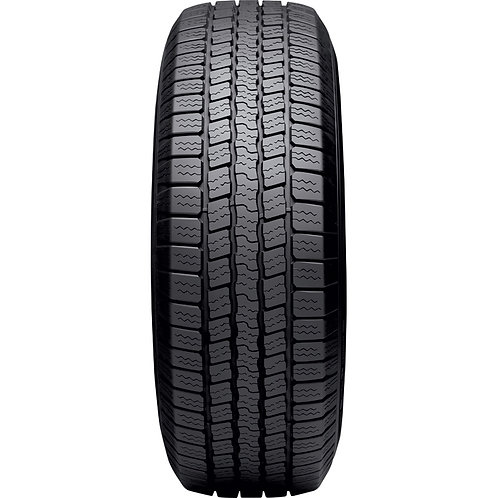 Set of 4 - LT285/75/16 NEW Goodyear Tires