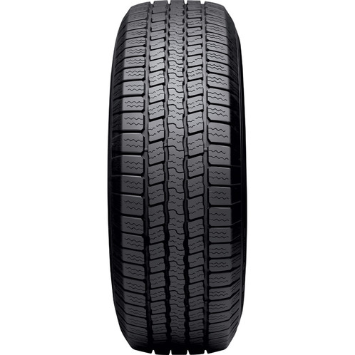 Set of 4 - 255/65/16 NEW Goodyear Tires
