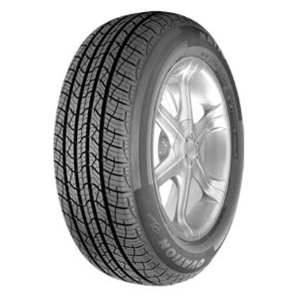 Set of 3 - 225/55/16 NEW National Tires