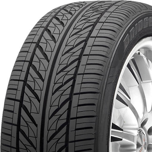 Set of 4 - 205/45/17 NEW Bridgestone Run Flat Tires