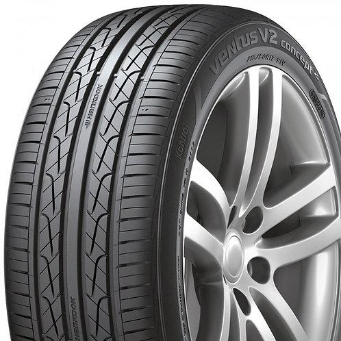 Set of 4 - 205/50/16 NEW Hankook Tires