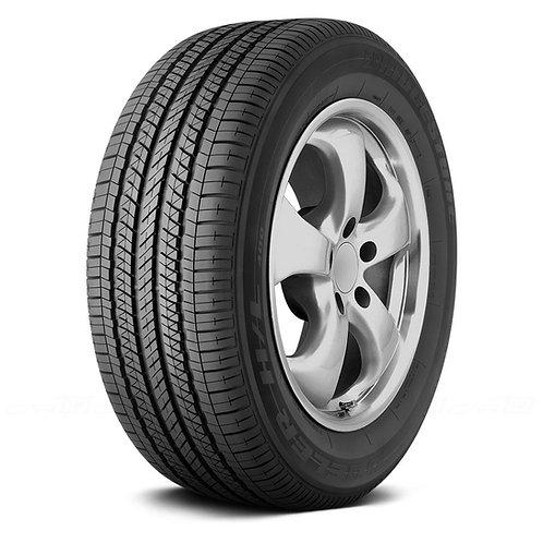 Set of 3 - 255/55/17 NEW Bridgestone Tires