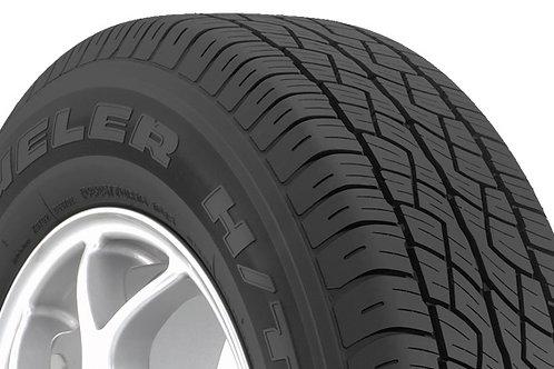 Set of 4 - 215/65/16 NEW Bridgestone Tires