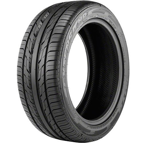 Set of 3 - 205/50/17 NEW Toyo Tires