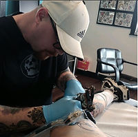 jeremyutley, jeremyutleytattoos, americantraditional, japanesetraditional, woodwork, blackritualtattoo, eternalink, kingpintattoosupply, redemptiontattoocare