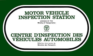 Eds-Auto-Repair-Centre-Sudbury-Automotiv