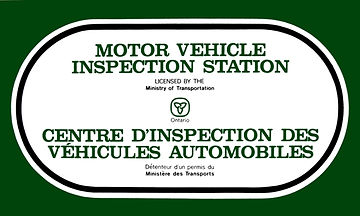 Eds-Auto-Repair-Centre-Sudbury-Automotiv
