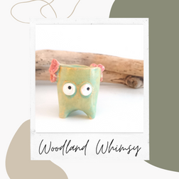 woodland whimsy.png