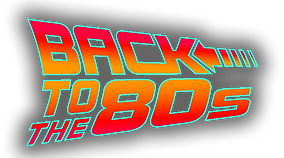 back-to-80s.png