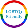 31-319321_lgbtq-friendly-badge.png